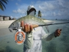 Fly Fishing Los Roques