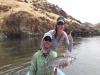 SouthernLoops Fly Fishing