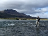 Fishinglife Patagonia