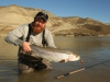 Tres Amigos Fly Fishing Outfitters