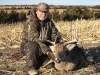 Great Plains Hunting