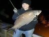 GarQuest Bowfishing