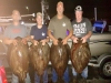 Living Water Bowfishing Charters