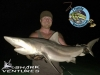 Florida Bowfishing Charters