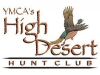 YMCA's High Desert Hunt Club