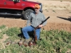 Arizona Pheasant and Chukar Hunting