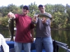 Pocono Fishing Adventures