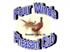 Four Winds Pheasant Club