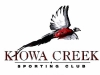 Kiowa Creek Sporting Club