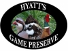 Hyatt's Game Preserve