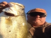 GR8 Lakes Fishing Adventures