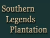 Southern Legends Plantation