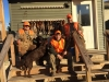 Briar Knoll Hunting and Fishing, Inc