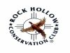 Rock Hollow Conservation Club