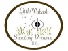Little Wabash Shooting Preserve
