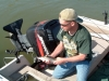 Jiggin Jim's Walleye Guide Service