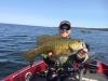 Wacky Walleye Guide Service
