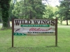 Wild Wings Sporting Club and Lodge