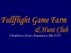 Fullflight Game Farm & Hunt Club