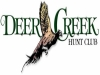 Deer Creek Hunt Club
