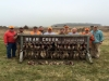 Bear Creek Hunt Club
