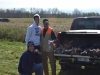 Pheasant Ridge Hunt Club