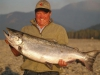 Fraser River Fishing Lodge