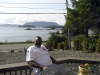 Sitka Point Lodge
