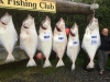 Deep Creek Fishing Club