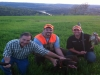 Down Home Huntin Upland Game Bird Hunting Preserve