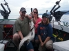 Howe's Fishing/A Able Charters