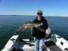 Walleyes Unlimited of Montana