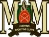 M&M Hunting & Sporting Clays