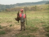 Monigolds Upland Bird Hunting