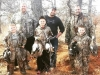 Goose Reapers Guided Outdoors LLC