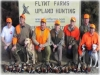 Flynt Farms Upland Hunting