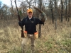 Quail Run Hunt Club