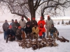Four Season Game Bird Farm