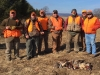 Clover Hollow Hunting Preserve, Inc