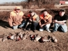 Wing & Shot Hunting Preserve