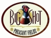 Big Shot Pheasant Fields