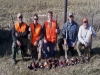 Outdoorsman Hunting Club