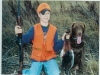 Fair Chase Pheasants, LLC