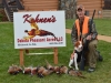Kohnen's Dakota Pheasant Acres