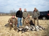 Old Dominion Outfitters & Kennel, LLC