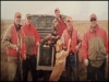 South Dakota Pheasant Country Hunting Lodge