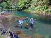 The New Zealand Fly Fishing Company