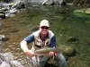 Green Trout Guiding