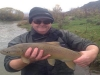 Trout Bohemia Guided Fly Fishing