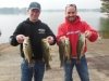Central Arkansas Fishing Guide Services Inc.